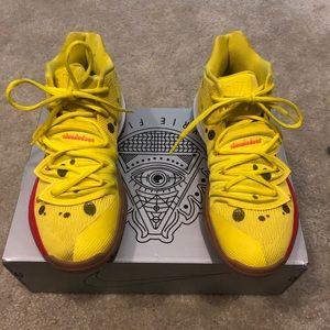 Nike - Kyrie 5